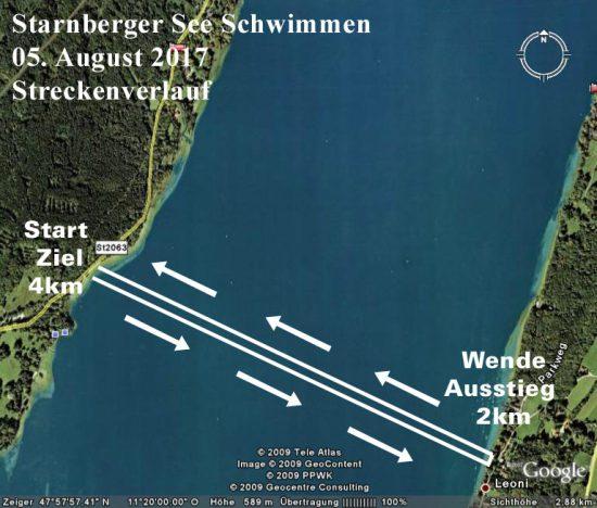 starnbergersee-schwimmen-2017